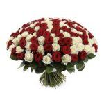 Розы-цветные-5-min