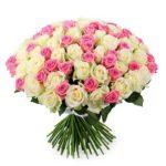 Розы-цветные-6-min