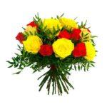 Розы-цветные-8-min