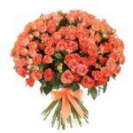 Розы-коралловые-4-min
