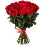 Розы-красные 8-min (7)