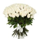 Розы-кремовые-4-min