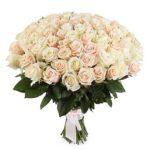 Розы-кремовые-7-min
