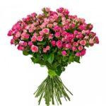 Розы-малиновые-2-min