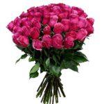 Розы-малиновые-4-min