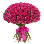 Розы-малиновые-5-min