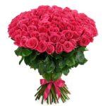 Розы-малиновые-6-min