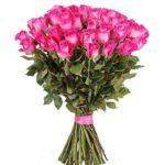 Розы-малиновые-7-min