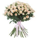 Розы-персиковые-1-min