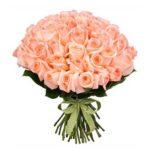 Розы-персиковые-2-min