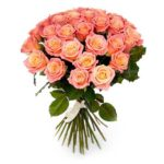 Розы-персиковые-4-min