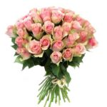 Розы-розовые-2-min