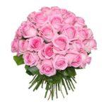 Розы-розовые-6-min