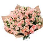 Розы-розовые-8-min