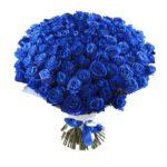 Розы-синие-1-min