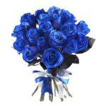 Розы-синие-3-min