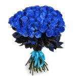 Розы-синие-5-min