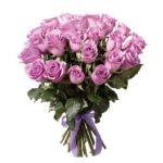 Розы-сиреневые-3-min