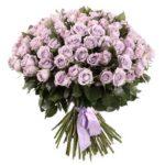 Розы-сиреневые-4-min
