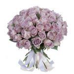 Розы-сиреневые-5-min