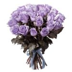 Розы-сиреневые-6-min