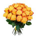 Розы-желтые-2-min