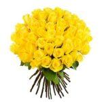 Розы-желтые-3-min