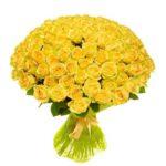 Розы-желтые-5-min