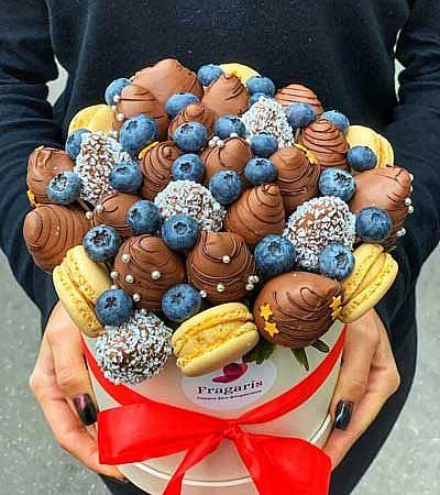 shokoladnoe-frappe