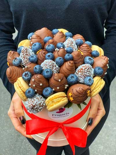 shokoladnoe-frappe-min