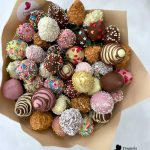 шоколадное-удовольствие-стандарт1-min