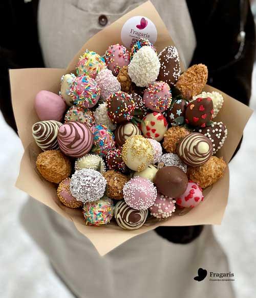 шоколадное-удовольствие-стандарт4-min