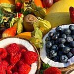 fruktovaya-korzina-min