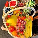 frukty-v-korzine-min