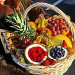 korzina-fruktov-min