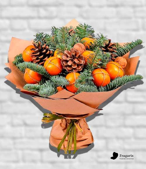 Зимний-букет-с-мандаринами-min (1)