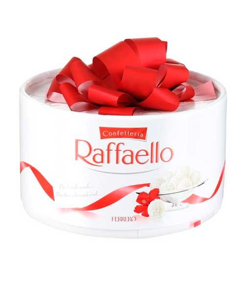 rafaello-1-min