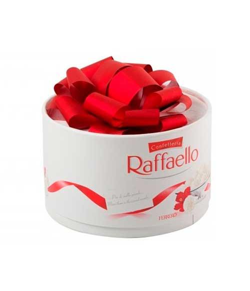 rafaello-3-min